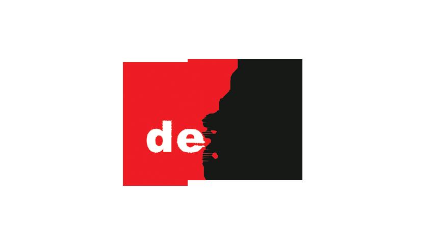 designco.png
