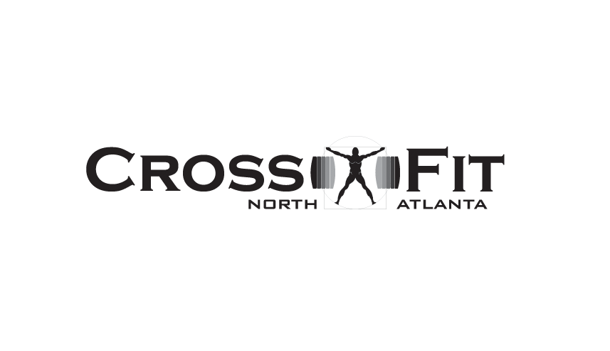 netwire-crossfit-logo.png