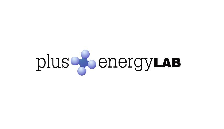 netwire-plusenergylab-logo.png