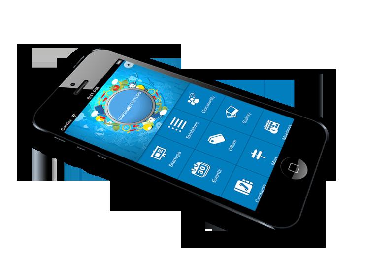 jupitee-app-4-3.png